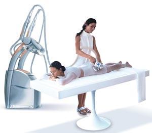 lpg chromoth rapie. Black Bedroom Furniture Sets. Home Design Ideas